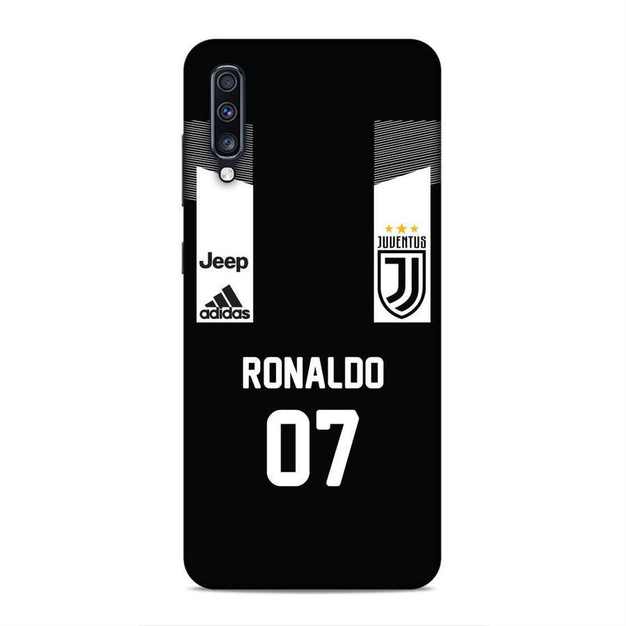 Phone Cases,Samsung Phone Cases,Samsung A70,Football