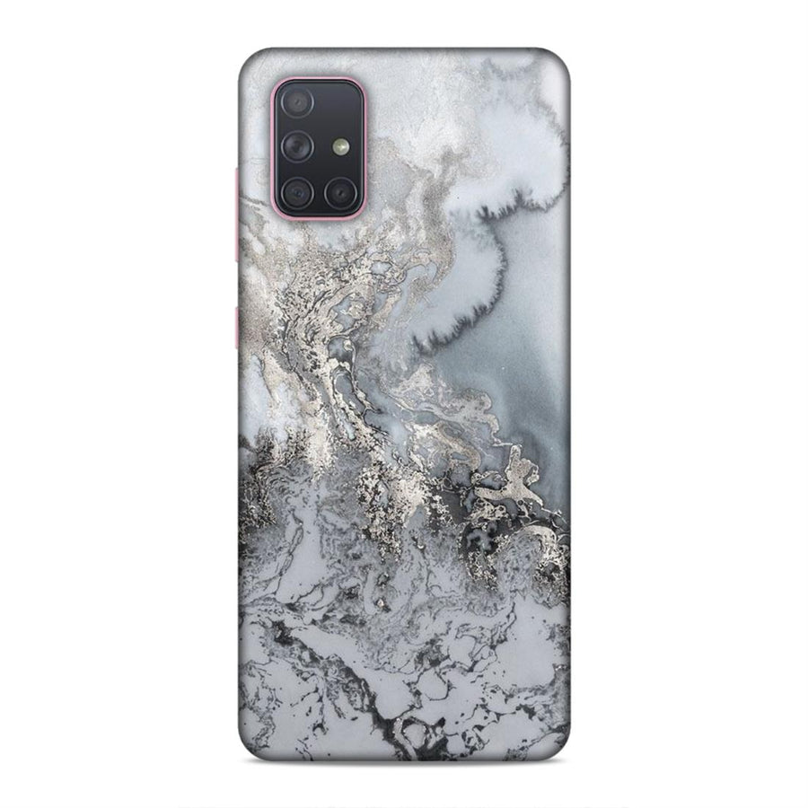 Phone Cases,Samsung Phone Cases,Samsung A71,Texture