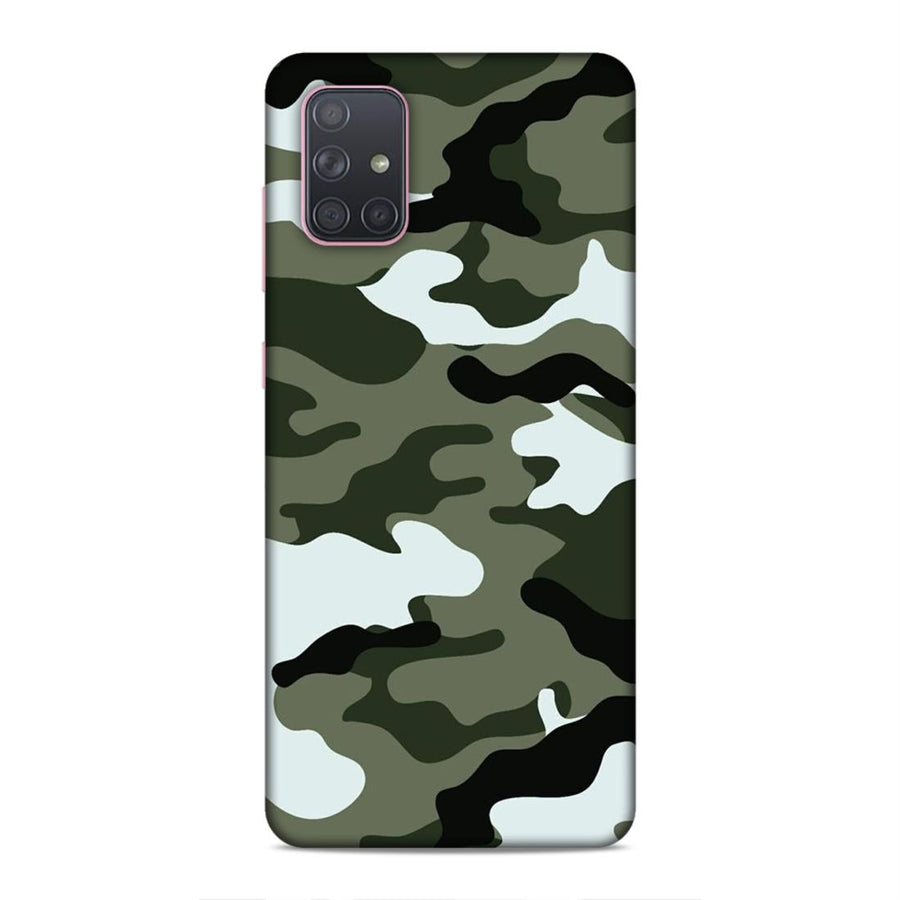 Phone Cases,Samsung Phone Cases,Samsung A71,Gaming