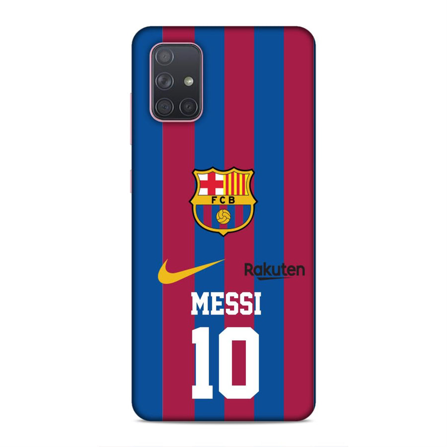 Phone Cases,Samsung Phone Cases,Samsung A71,Football