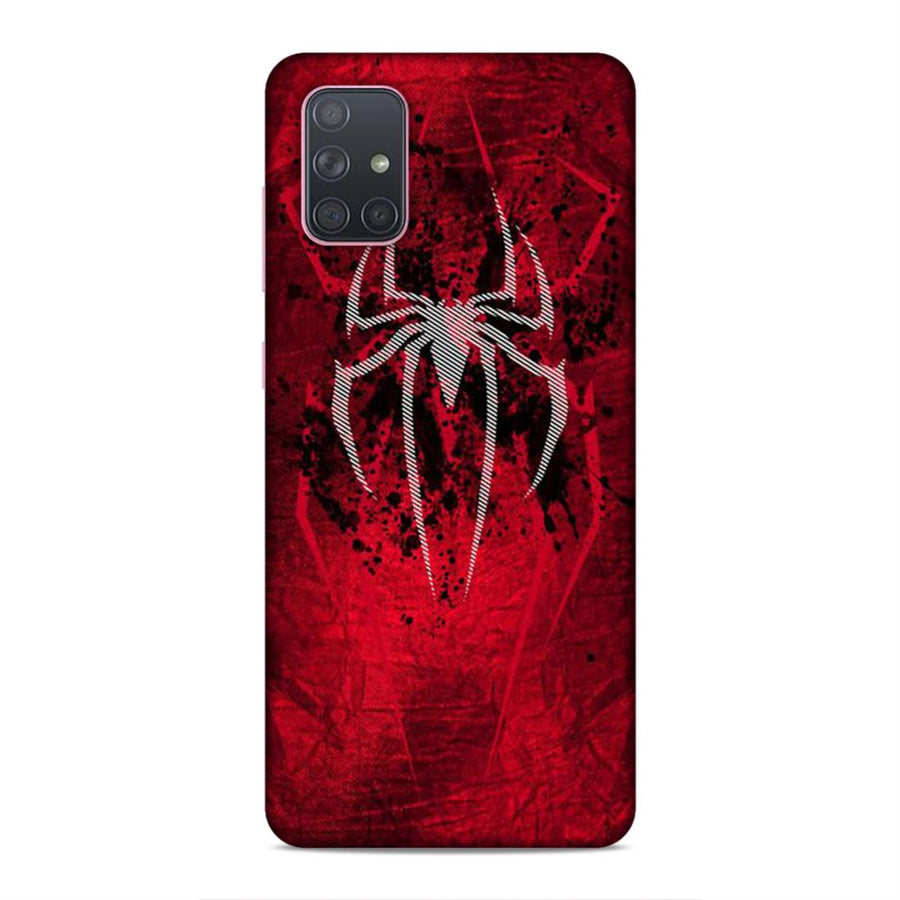 Phone Cases,Samsung Phone Cases,Samsung A71,Superheroes