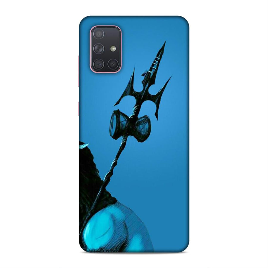 Phone Cases,Samsung Phone Cases,Samsung A71,Indian God
