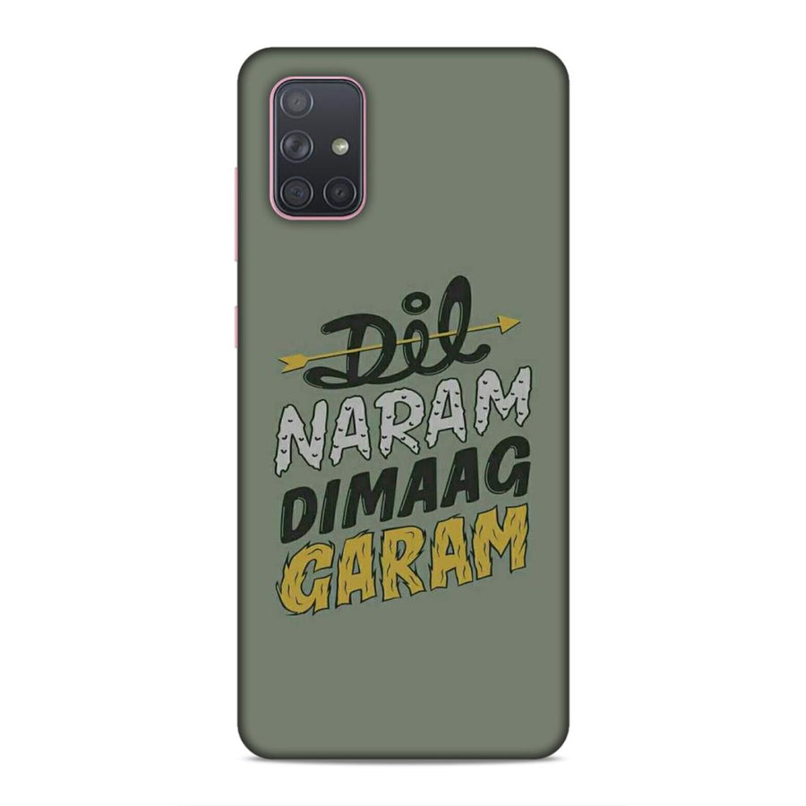 Phone Cases,Samsung Phone Cases,Samsung A71,Typography