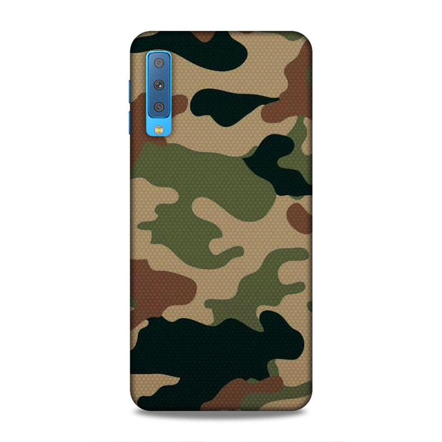 Phone Cases,Samsung Phone Cases,A7 2018,Gaming