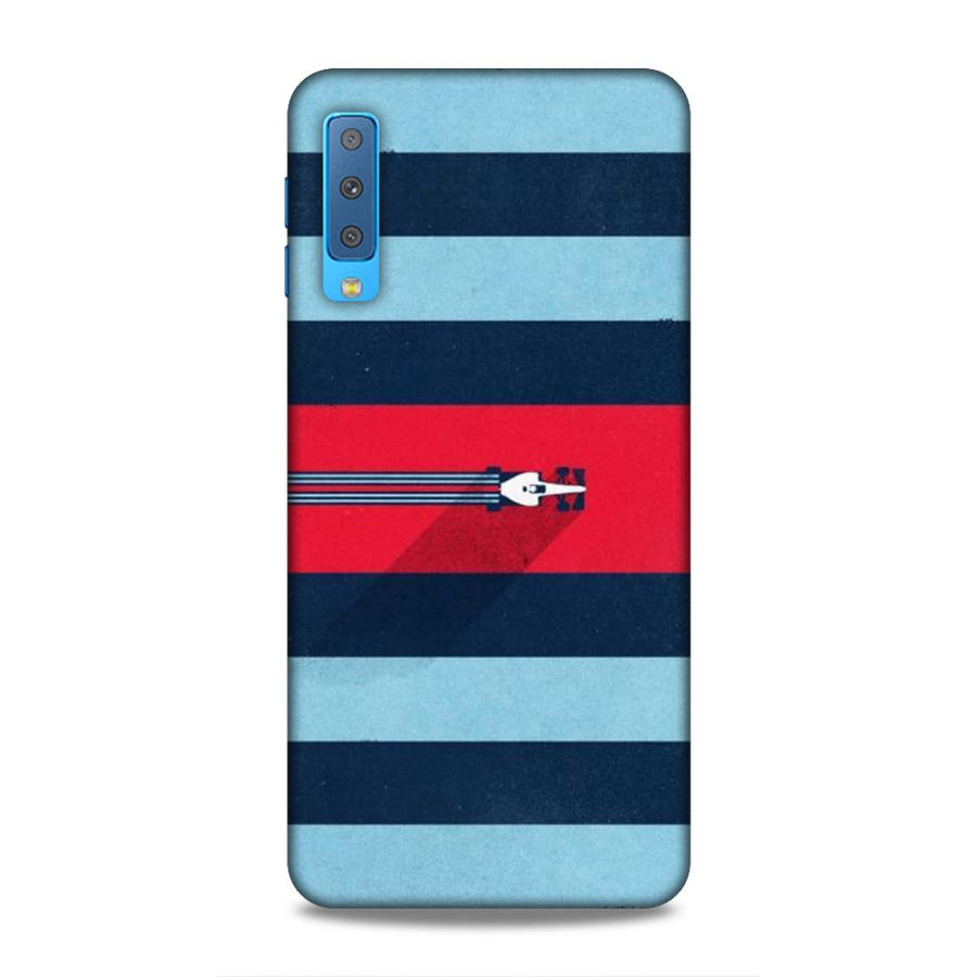 Phone Cases,Samsung Phone Cases,A7 2018,Abstract