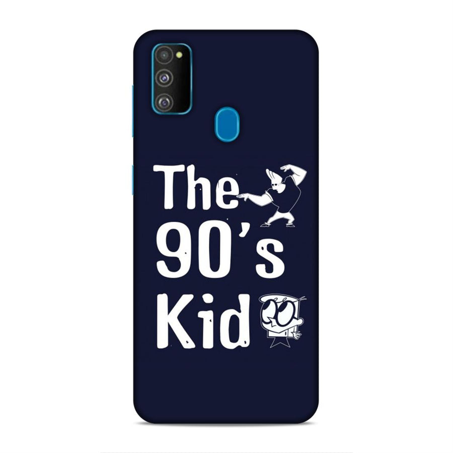 Phone Cases,Samsung Phone Cases,Samsung M30s,Cartoons