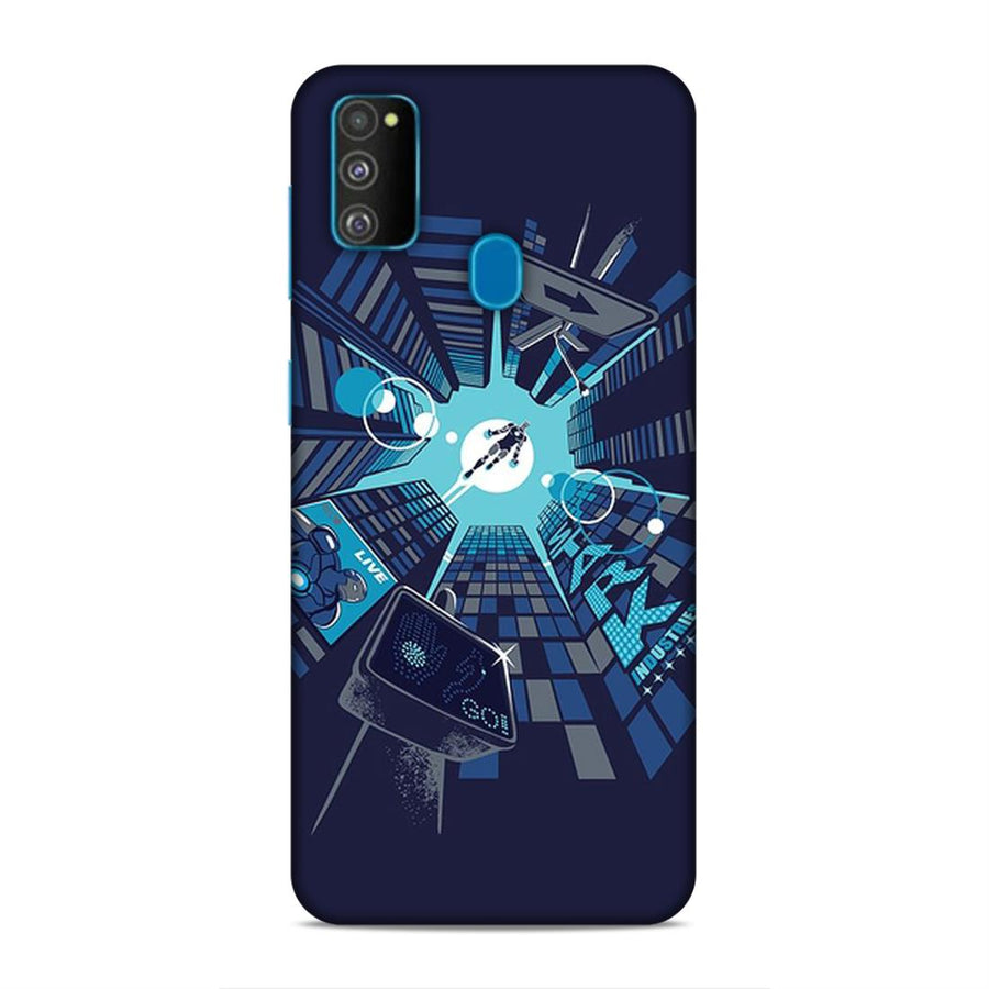 Phone Cases,Samsung Phone Cases,Samsung M30s,Iron Man