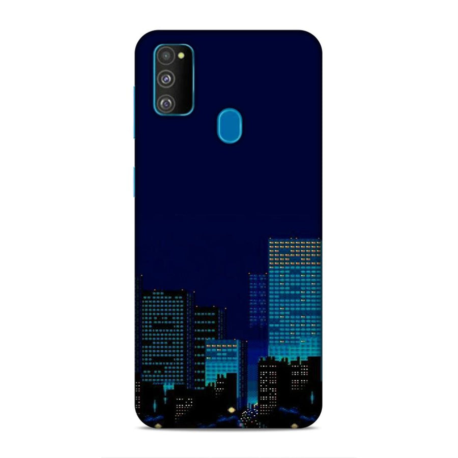 Phone Cases,Samsung Phone Cases,Samsung M30s,Space