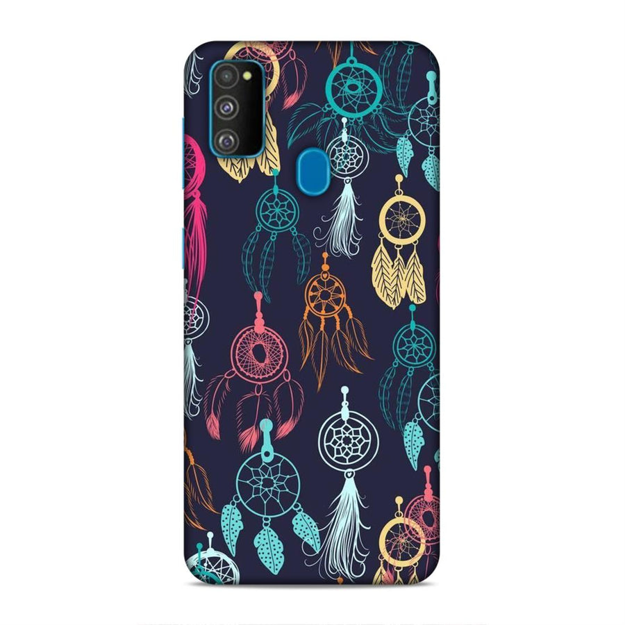 Phone Cases,Samsung Phone Cases,Samsung M30s,Girl Collections