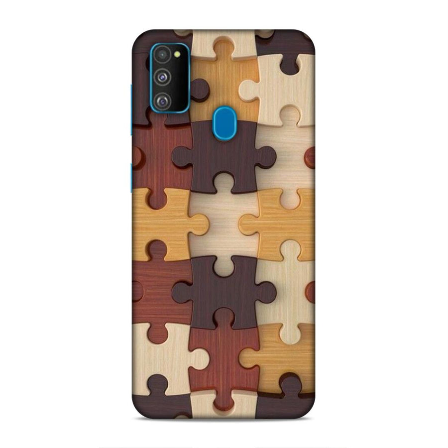 Phone Cases,Samsung Phone Cases,Samsung M30s,Texture