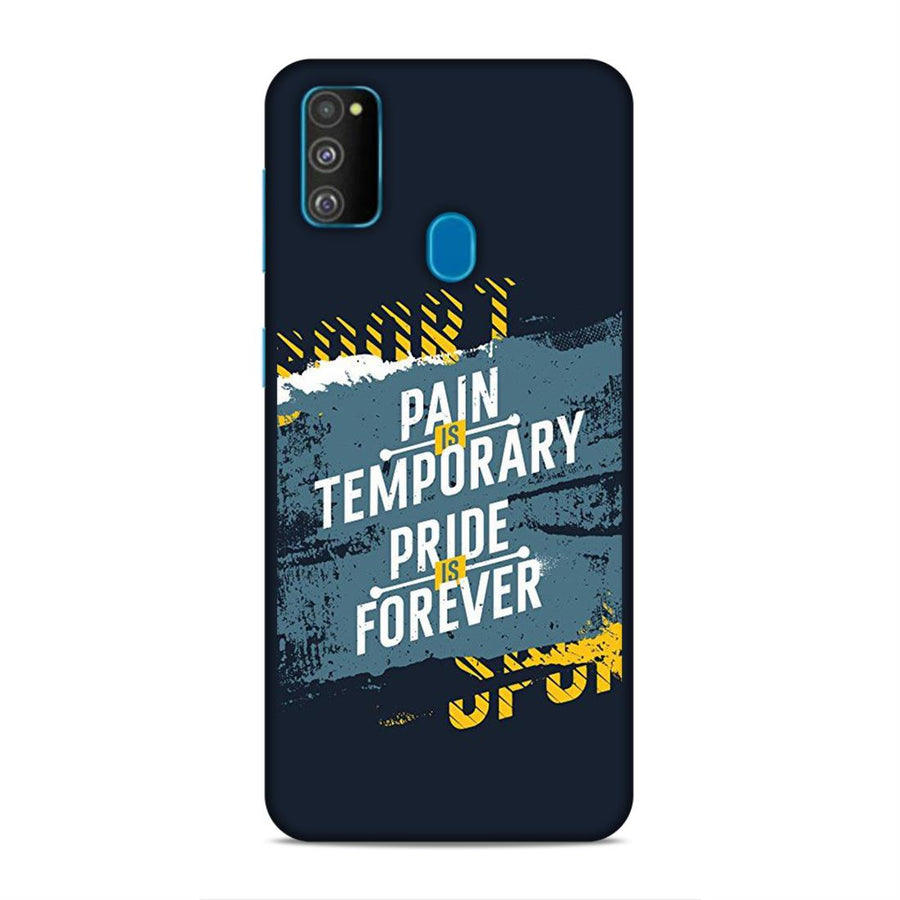 Phone Cases,Samsung Phone Cases,Samsung M30s,Gym