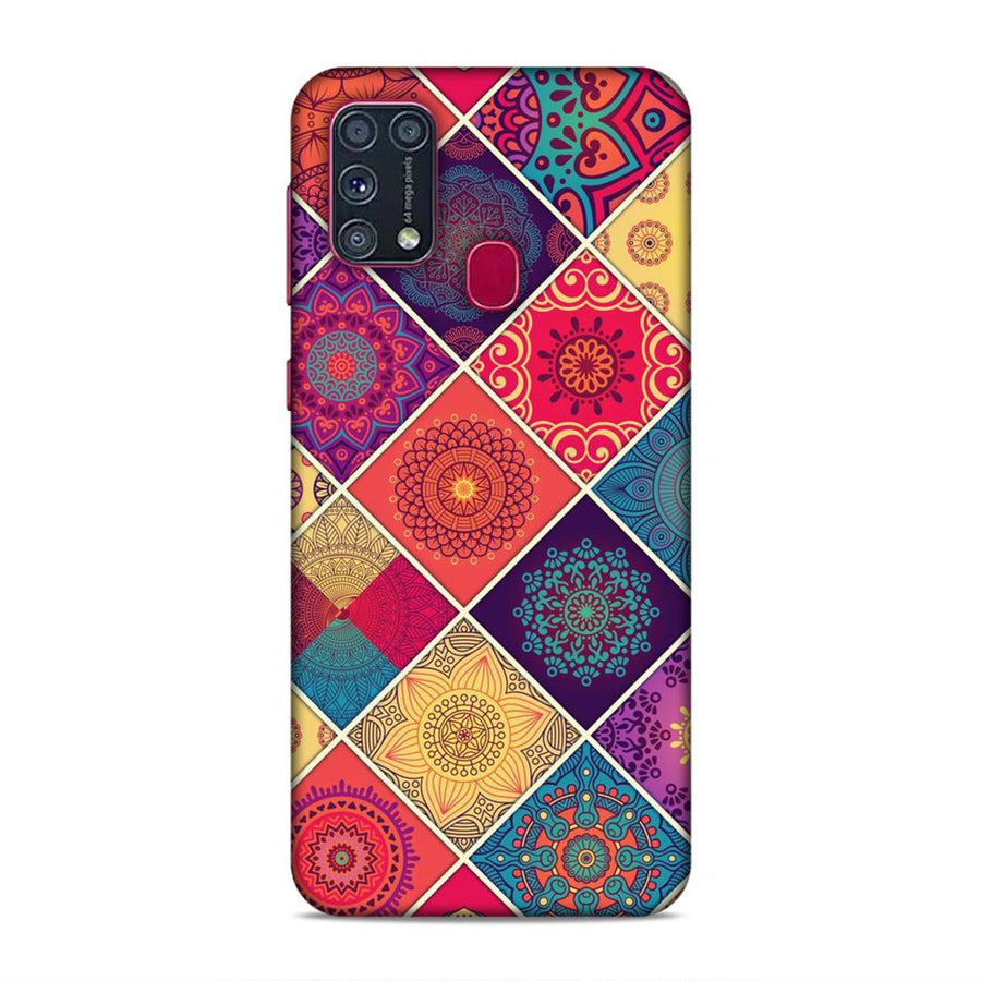 Phone Cases,Samsung Phone Cases,Samsung M31,Girl Collections