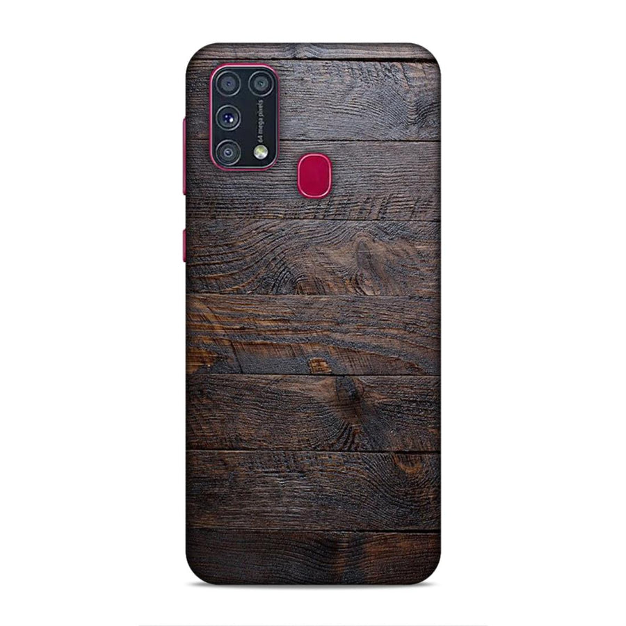 Phone Cases,Samsung Phone Cases,Samsung M31,Texture