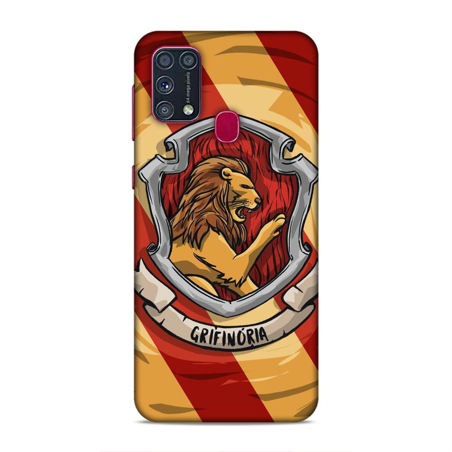 Soft Phone Case,Phone Cases,Samsung phone Cases,Samsung M31 Soft Case,Money Heist