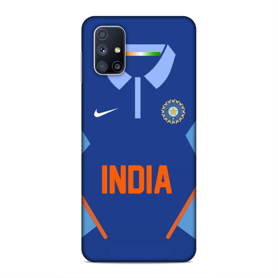 Phone Cases,Samsung M51 Soft Case,Soft Phone Case,Cricket