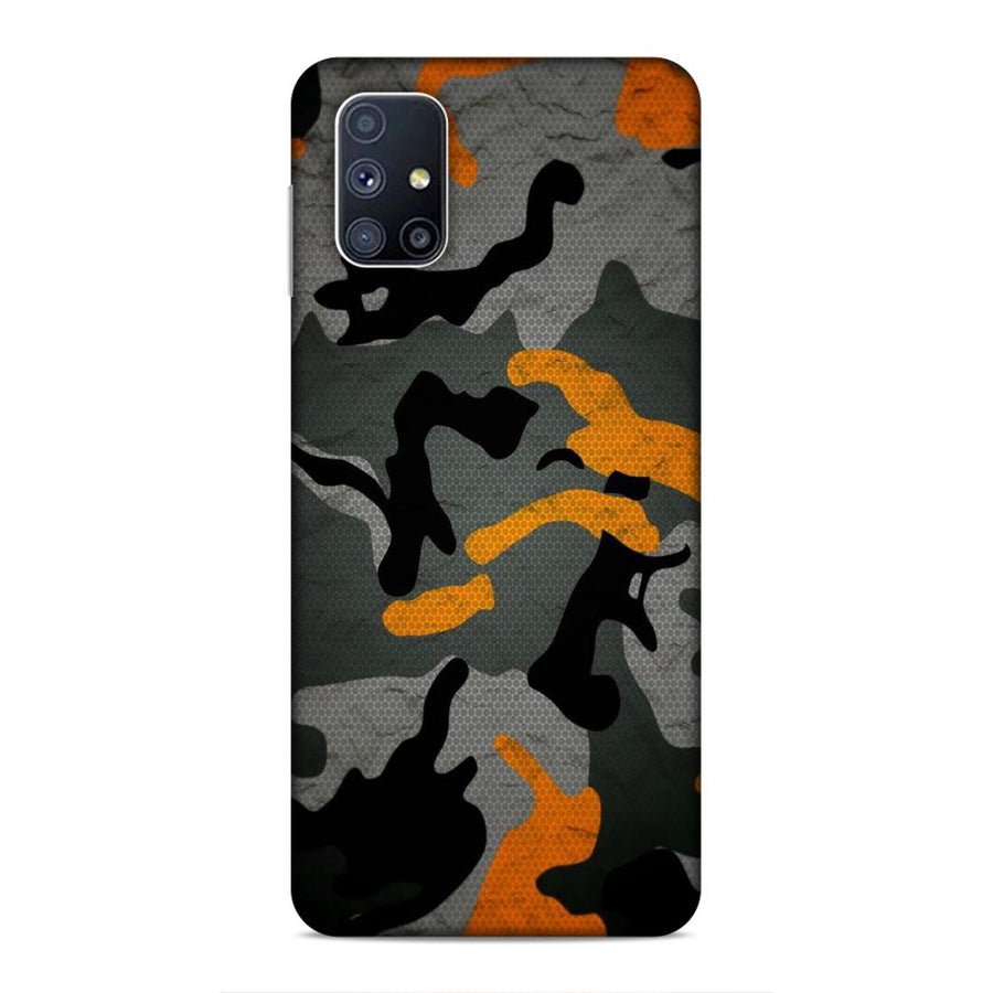 Phone Cases,Samsung M51 Soft Case,Soft Phone Case,Gaming