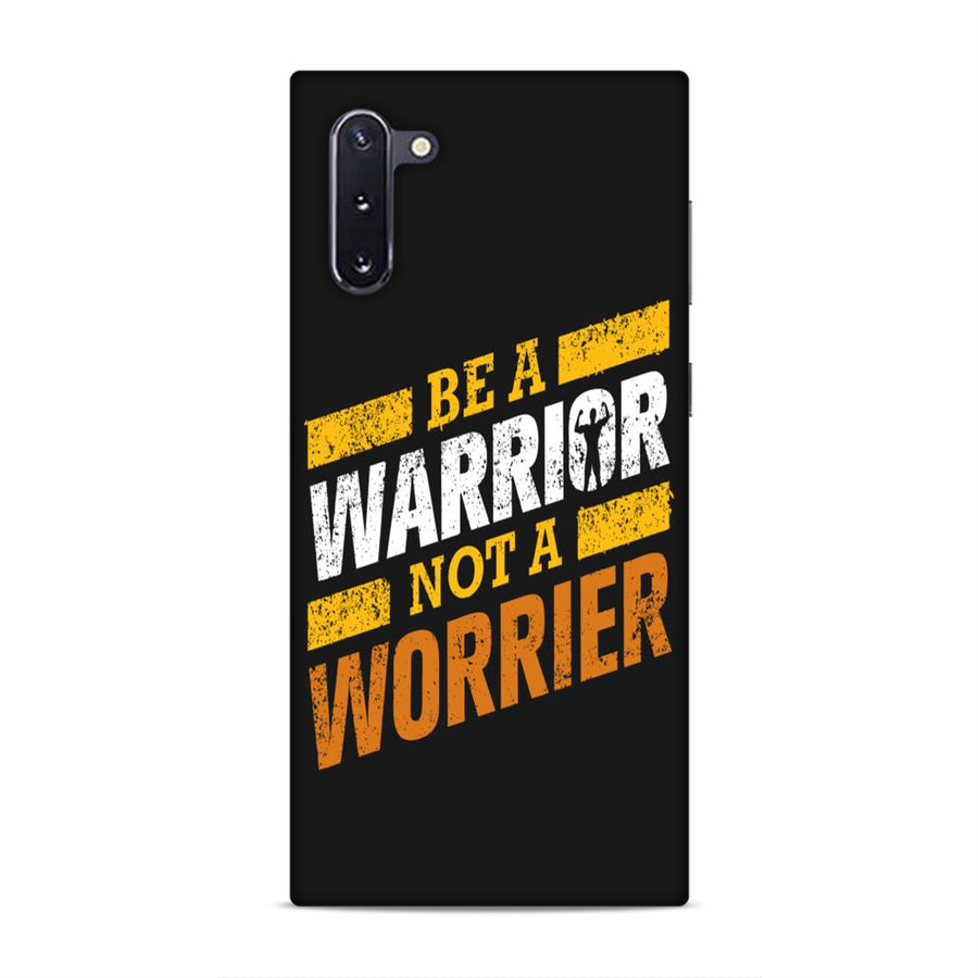 Phone Cases,Samsung Phone Cases,Samsung Note 10,Gym