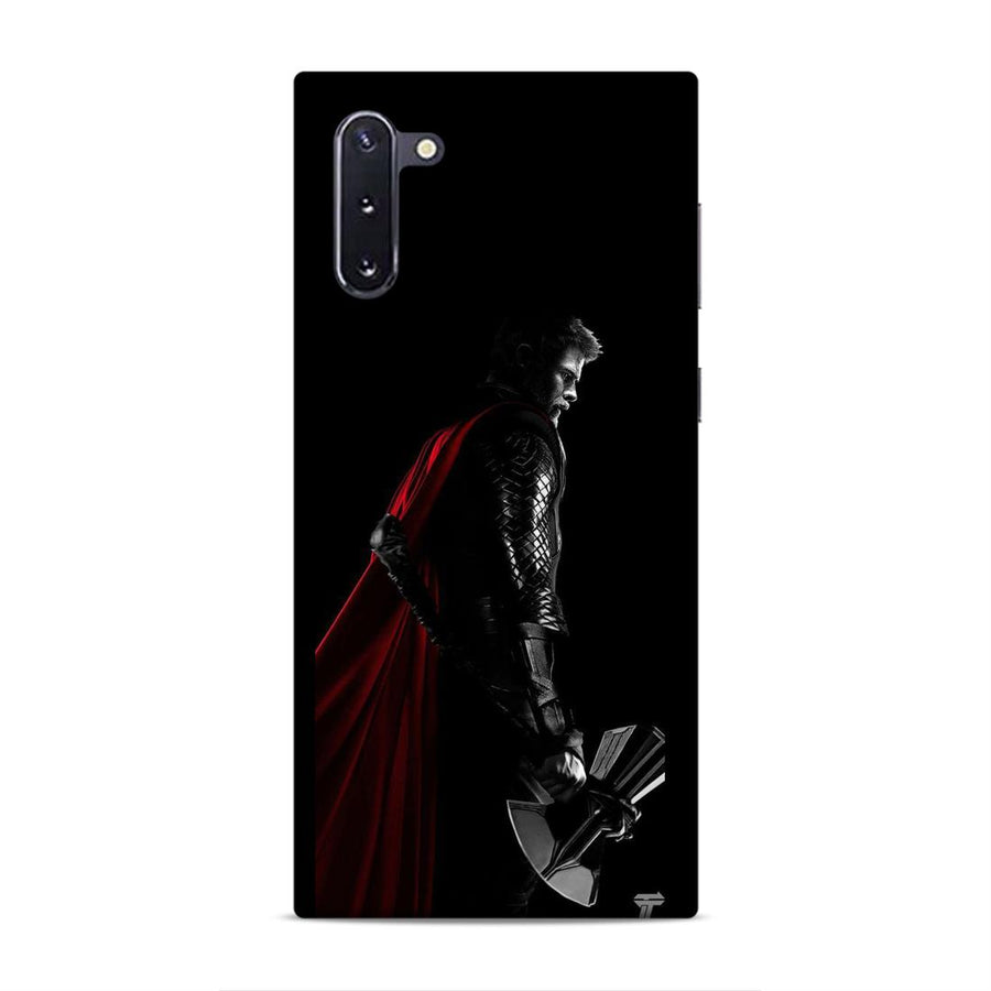 Phone Cases,Samsung Phone Cases,Samsung Note 10,Superheroes