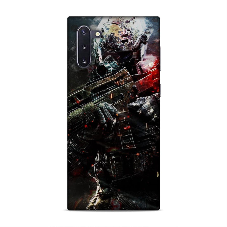 Phone Cases,Samsung Phone Cases,Samsung Note 10,Gaming