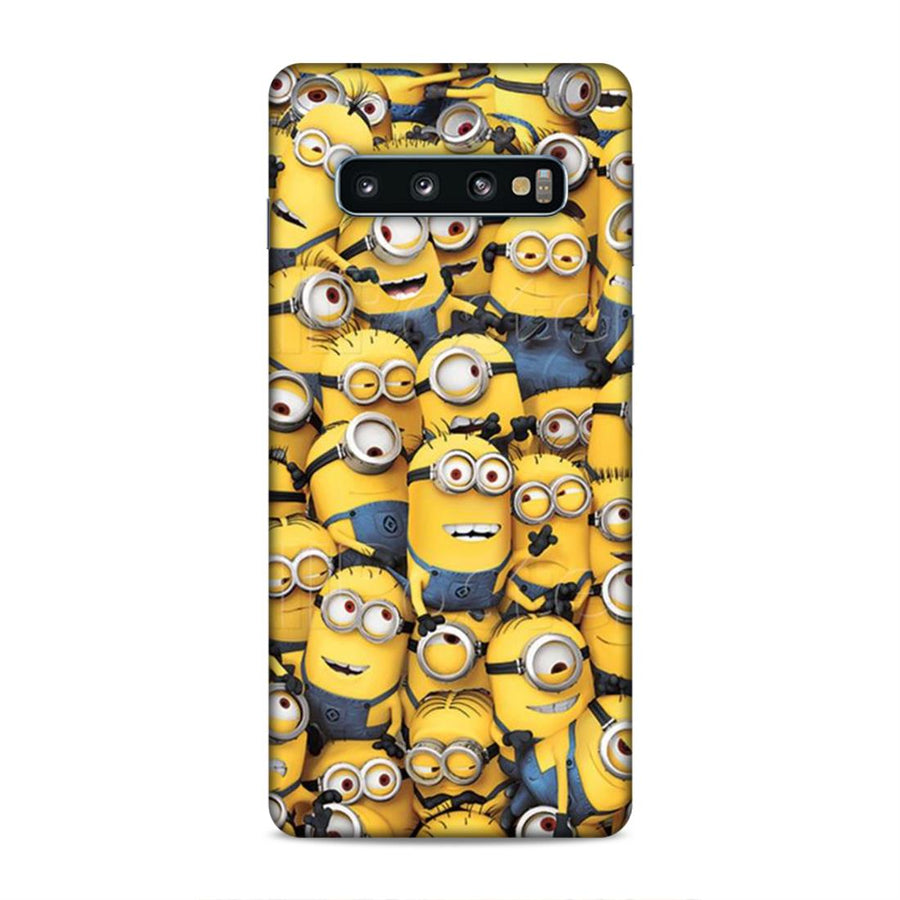 Phone Cases,Samsung Phone Cases,Samsung S10,Cartoons