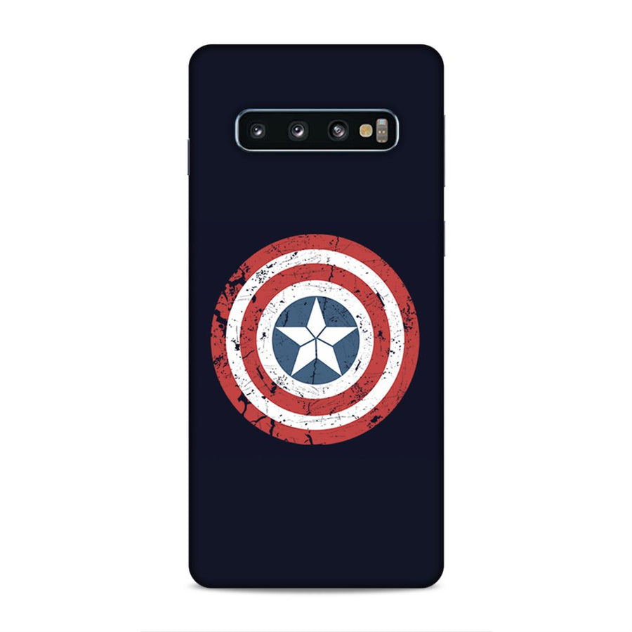 Phone Cases,Samsung Phone Cases,Samsung S10,Captain America