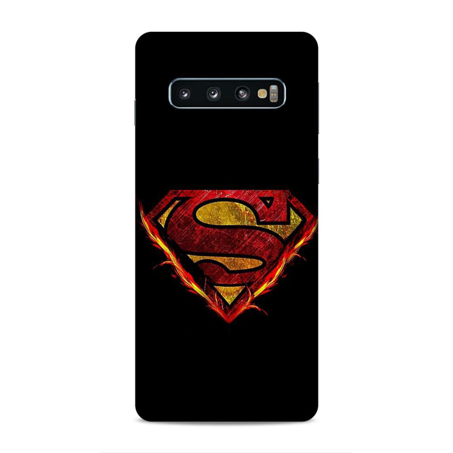 Phone Cases,Samsung Phone Cases,Samsung S10,Super Man