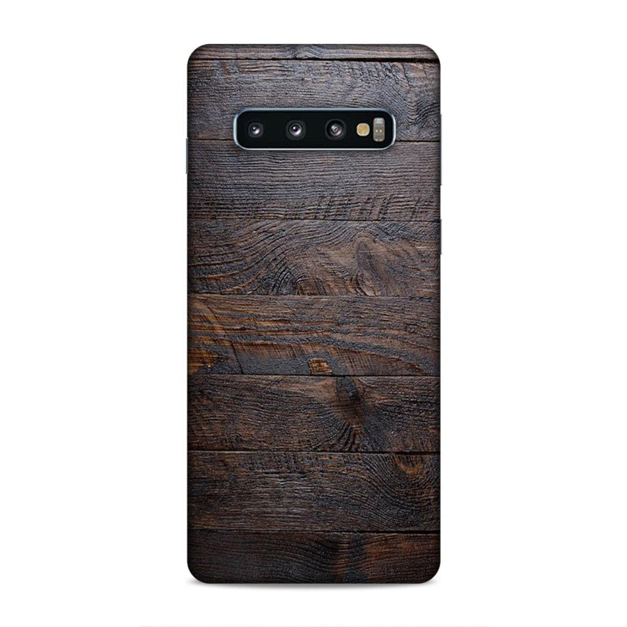 Phone Cases,Samsung Phone Cases,Samsung S10,Texture