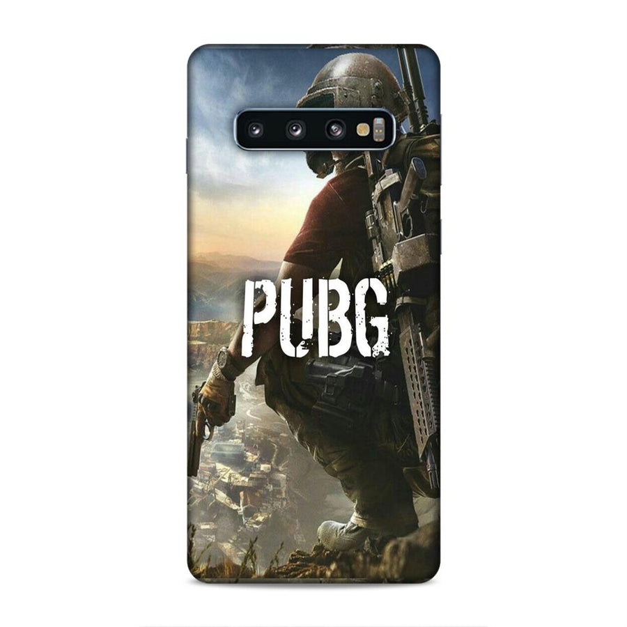 Phone Cases,Samsung Phone Cases,Samsung S10,Gaming