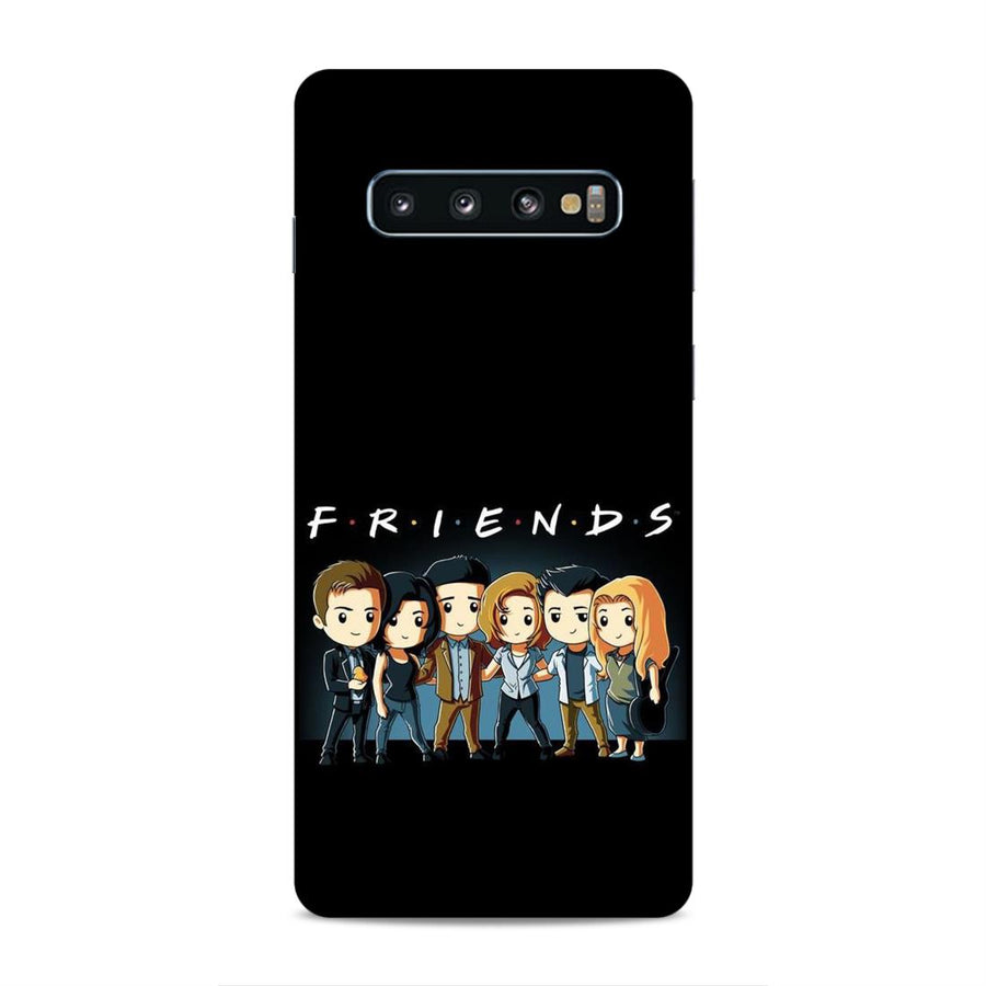Phone Cases,Samsung Phone Cases,Samsung S10,Friends