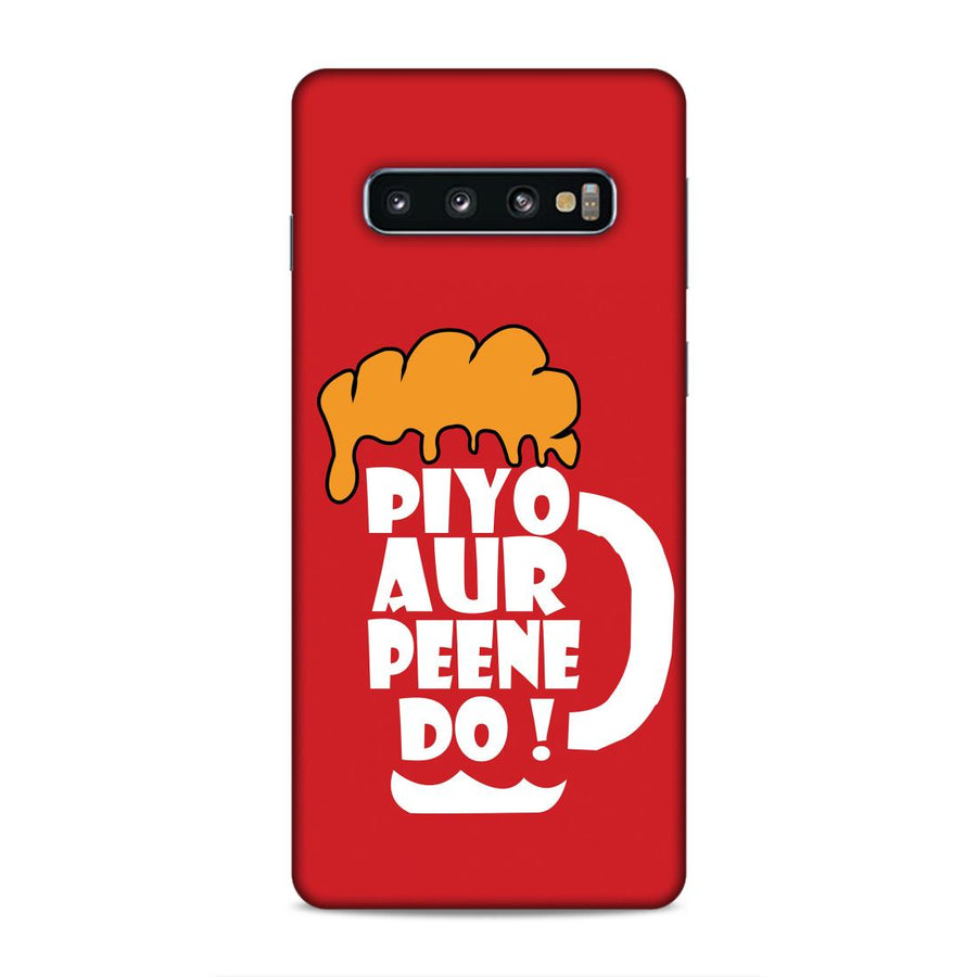 Phone Cases,Samsung Phone Cases,Samsung S10,Typography