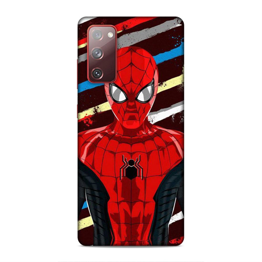 Phone Cases,Samsung Phone Cases,Samsung S20 Fe,Superheroes