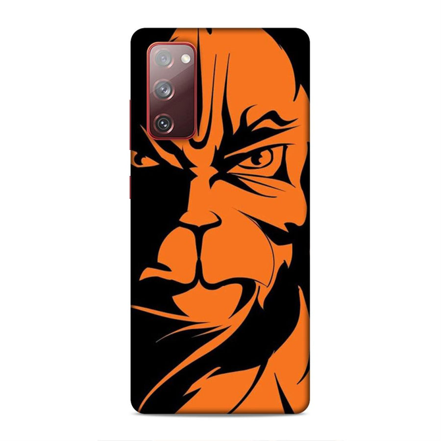 Phone Cases,Samsung Phone Cases,Samsung S20 Fe,Indian God