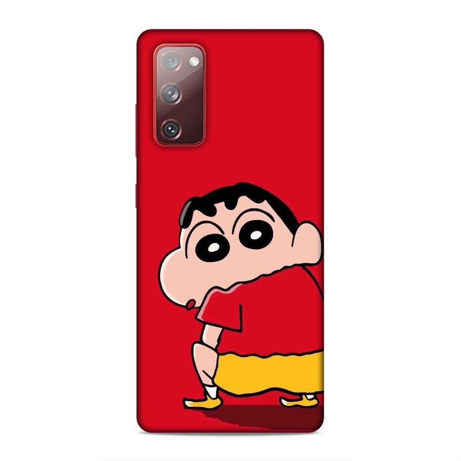 Phone Cases,Samsung Phone Cases,Samsung S20 Fe,Cartoon