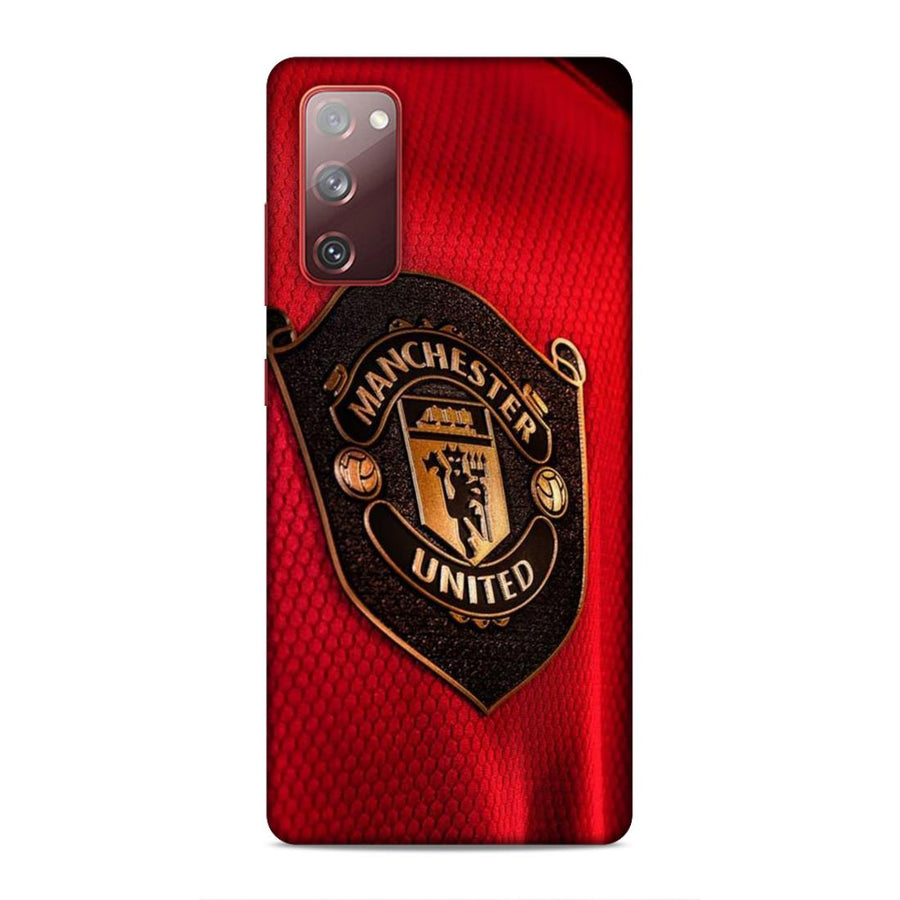Phone Cases,Samsung Phone Cases,Samsung S20 Fe,Football