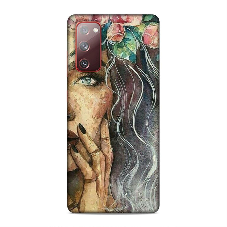 Phone Cases,Samsung Phone Cases,Samsung S20 Fe,Girl Collections