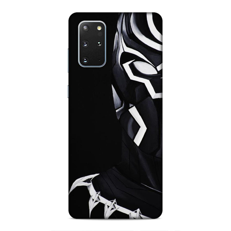 Soft Phone Case,Phone Cases,Samsung phone Cases,Samsung S20 Plus Soft Case,Superheroes