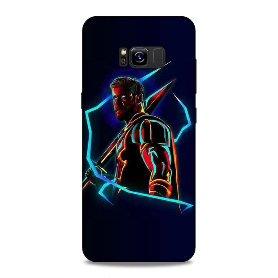Phone Cases,Samsung Phone Cases,Samsung S8 Plus,Avengers