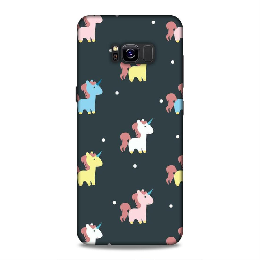 Phone Cases,Samsung Phone Cases,Samsung S8 Plus,Girl Collections