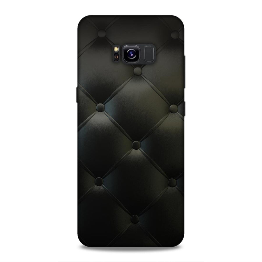 Phone Cases,Samsung Phone Cases,Samsung S8 Plus,Texture