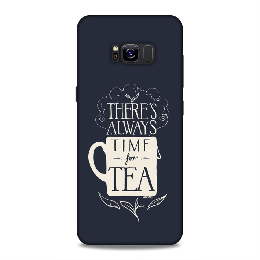 Phone Cases,Samsung Phone Cases,Samsung S8 Plus,Coffee Lovers