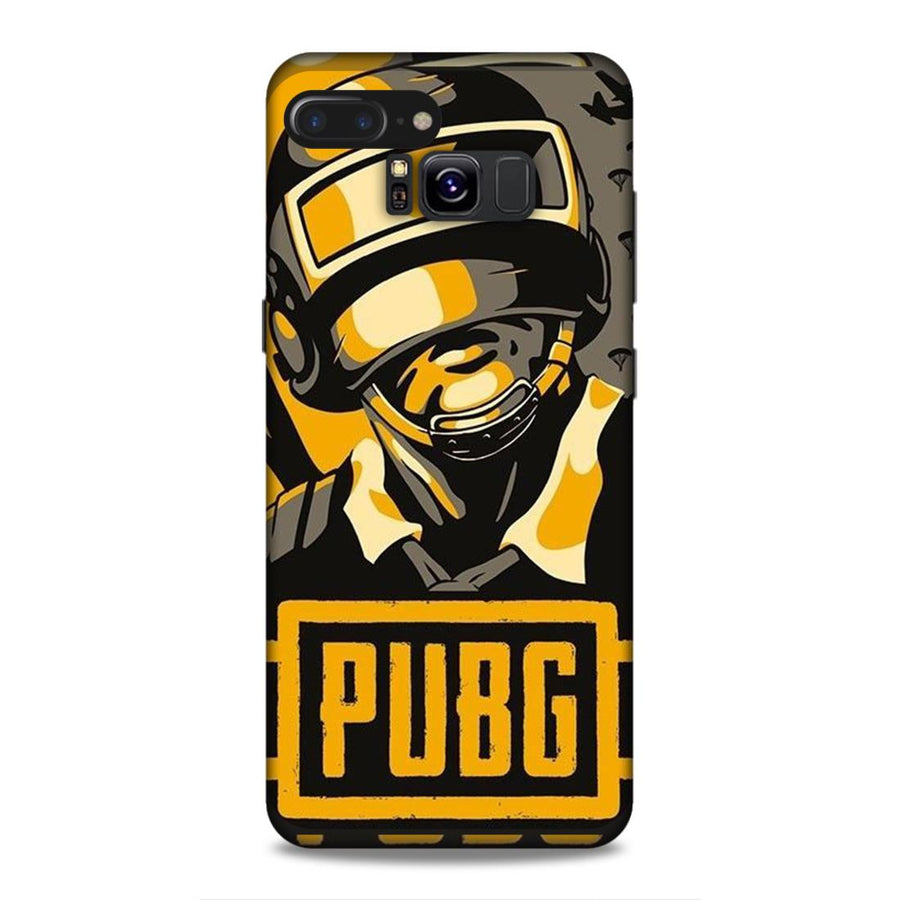 Phone Cases,Samsung Phone Cases,Samsung S8 Plus,Gaming