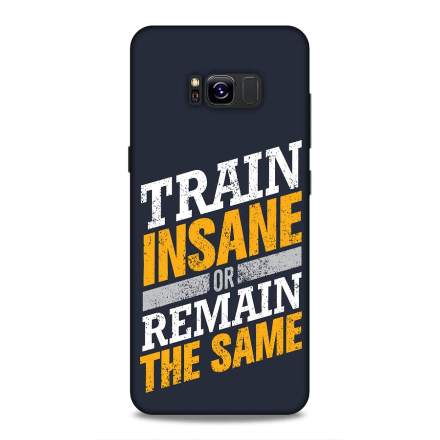Phone Cases,Samsung Phone Cases,Samsung S8 Plus,Gym