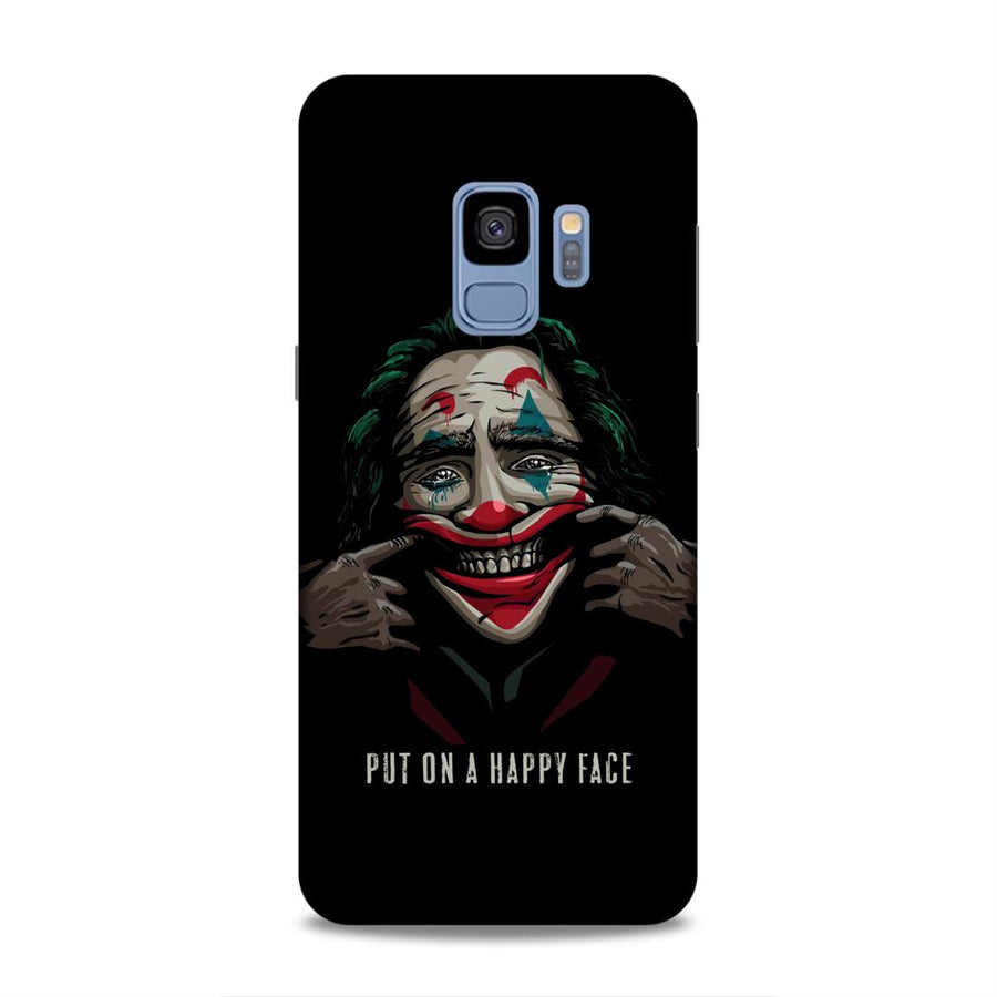Soft Phone Case,Phone Cases,Samsung phone Cases,Samsung S9 Soft Case,Superheroes
