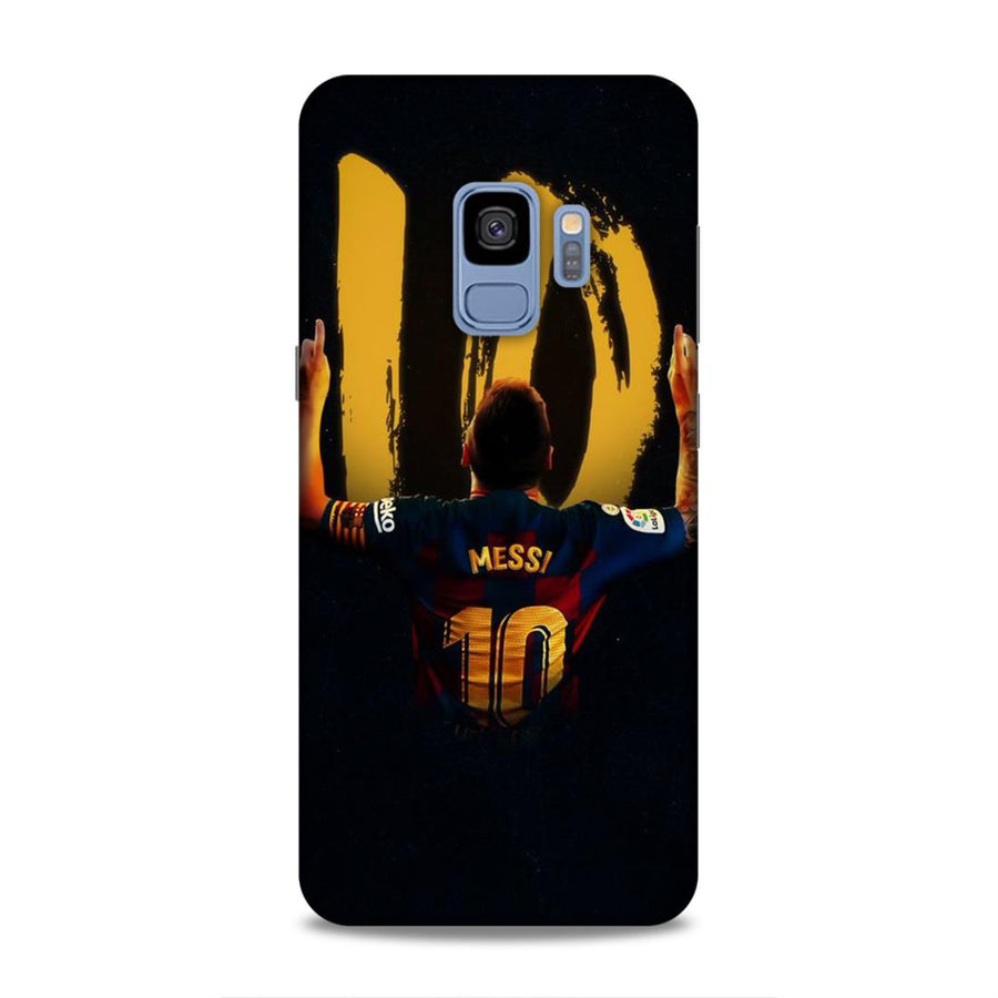 Soft Phone Case,Phone Cases,Samsung phone Cases,Samsung S9 Soft Case,Football