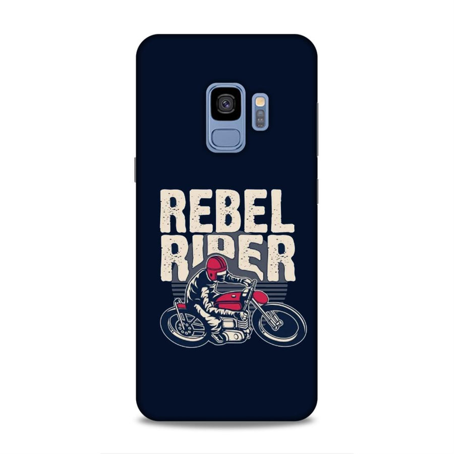 Soft Phone Case,Phone Cases,Samsung phone Cases,Samsung S9 Soft Case,Money Heist