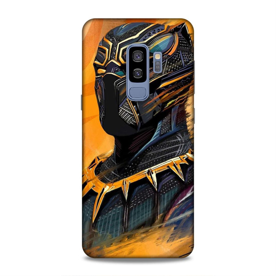 Soft Phone Case,Phone Cases,Samsung phone Cases,Samsung S9 Plus Soft Case,Superheroes