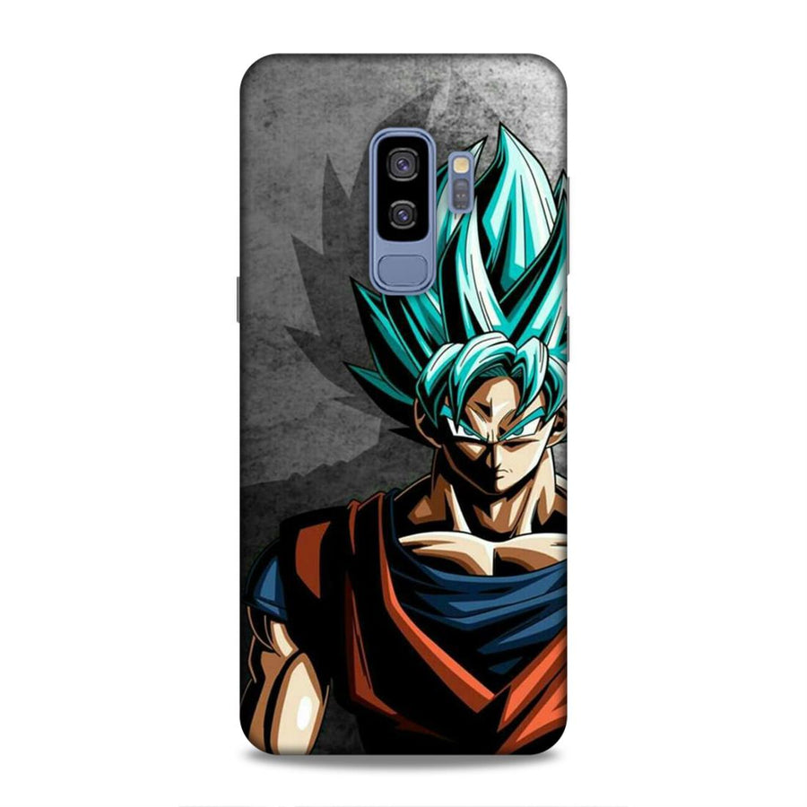 Phone Cases,Samsung Phone Cases,Samsung S9 Plus,Cartoons