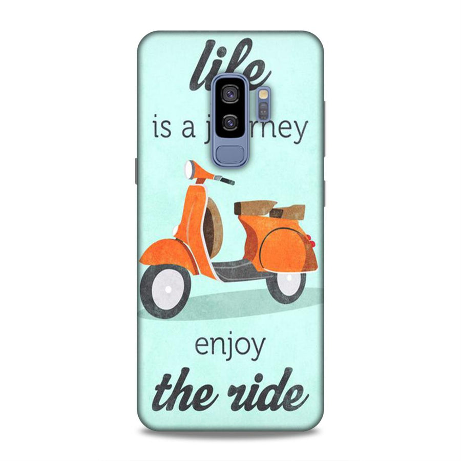 Soft Phone Case,Phone Cases,Samsung phone Cases,Samsung S9 Plus Soft Case,Gaming