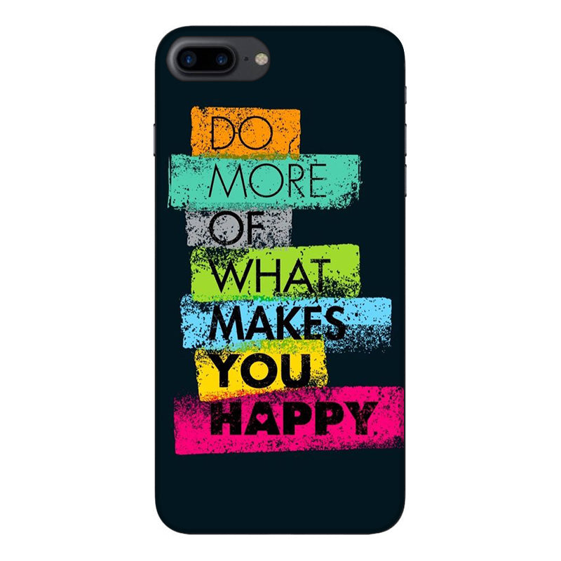 Sherlock Holmes iPhone 8 Plus    Mobile Cover 480