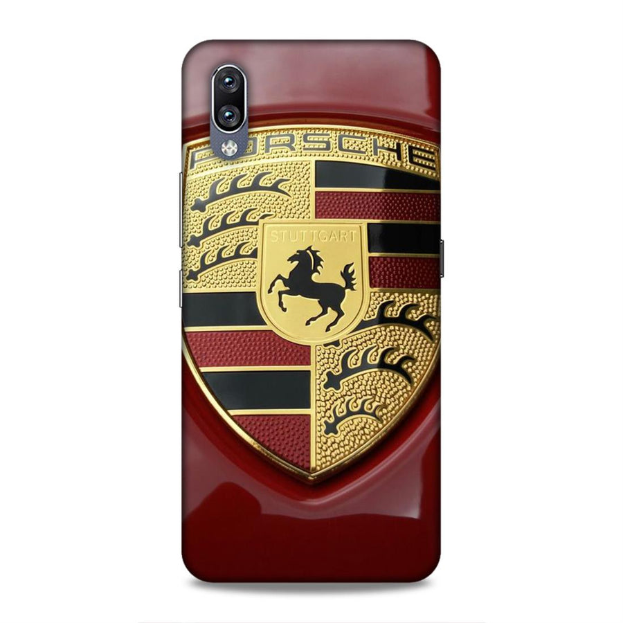 Phone Cases,Vivo Phone Cases,Vivo Nex,Abstract